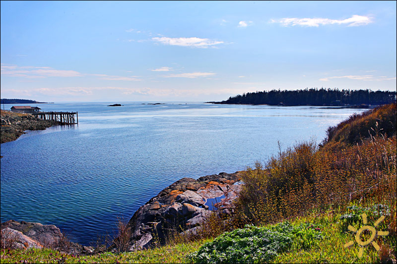 washington island chat sites Website changes as part of the we have changed this site to be an entry page to the new website address c ama beach is located on the southwest shore of.